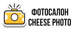 Cheese-Photo